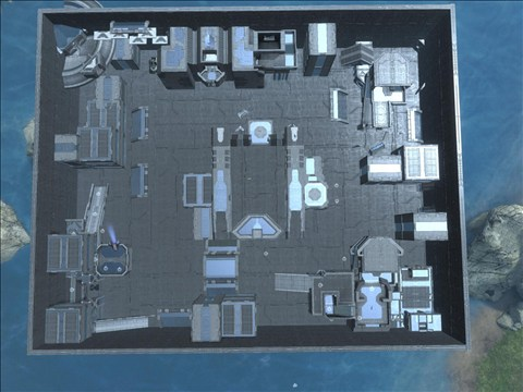 uf quarantaine. Black Bedroom Furniture Sets. Home Design Ideas