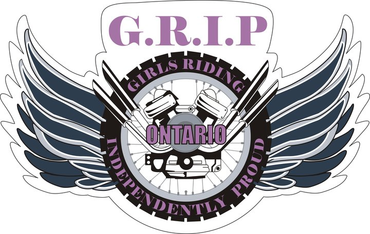 GRIP GIRLS