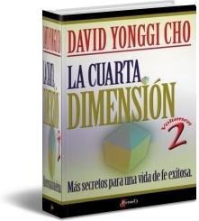 David yonggi cho la cuarta dimension pdf