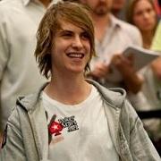 Vikor Blom quitte PokerStars