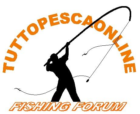 Tutto pesca online...