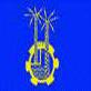 منتدى مرشحين مجلس الشعب المصرى 2011 محافظة اسوان