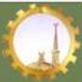 منتدى مرشحين مجلس الشعب المصرى 2011 محافظة الغربية