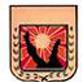 منتدى مرشحين مجلس الشعب المصرى 2011 محافظة جنوب سيناء