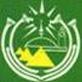 منتدى مرشحين مجلس الشعب المصرى 2011 محافظة الجيزة