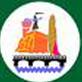 منتدى مرشحين مجلس الشعب المصرى 2011 محافظة بنى سويف