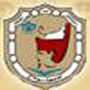 منتدى مرشحين مجلس الشعب المصرى 2011 محافظة سوهاج