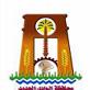 منتدى مرشحين مجلس الشعب المصرى 2011 محافظة الوادى الجديد