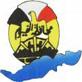 منتدى مرشحين مجلس الشعب المصرى 2011 محافظة الفيوم
