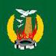 منتدى مرشحين مجلس الشعب المصرى 2011 محافظة المنوفية