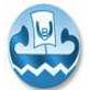 منتدى مرشحين مجلس الشعب المصرى 2011 محافظة كفرالشيخ