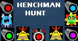 HenchMan Hunt
