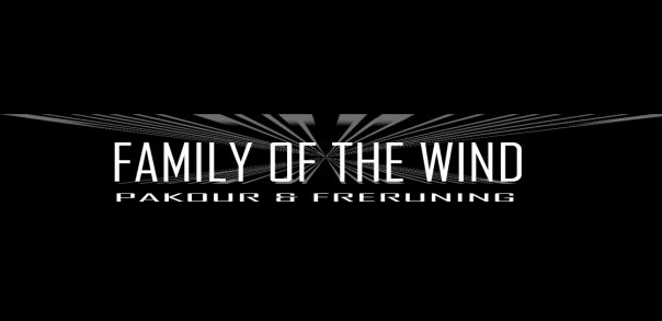 famlily o the wind