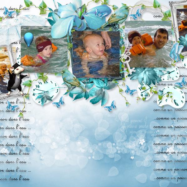 http://i62.servimg.com/u/f62/15/12/93/93/saskia18.jpg