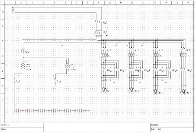 ma machine armoire lectrique page 2. Black Bedroom Furniture Sets. Home Design Ideas