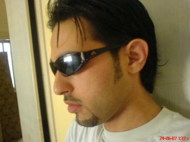 www.beso0o0zero-code.com