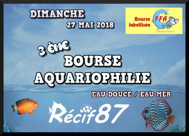 photo logo bourse recif87