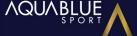 """AQUA BLUE SPORT <img src=""""http://www.biciciclismo.com/comun/banderas/bandera-41.png"""" border=""""0"""" alt="""""""" />"""