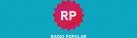"""RÁDIO POPULAR - BOAVISTA <img src=""""http://biciciclismo.com/comun/banderas/bandera-2.png"""" border=""""0"""" alt="""""""" />"""