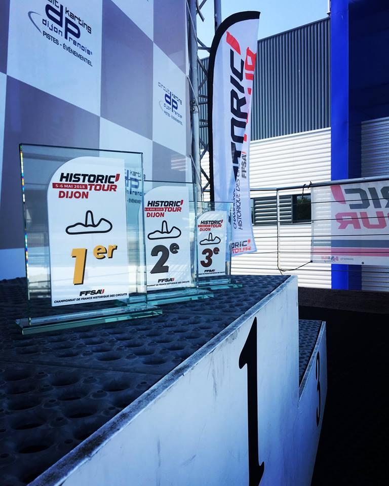 podium11.jpg
