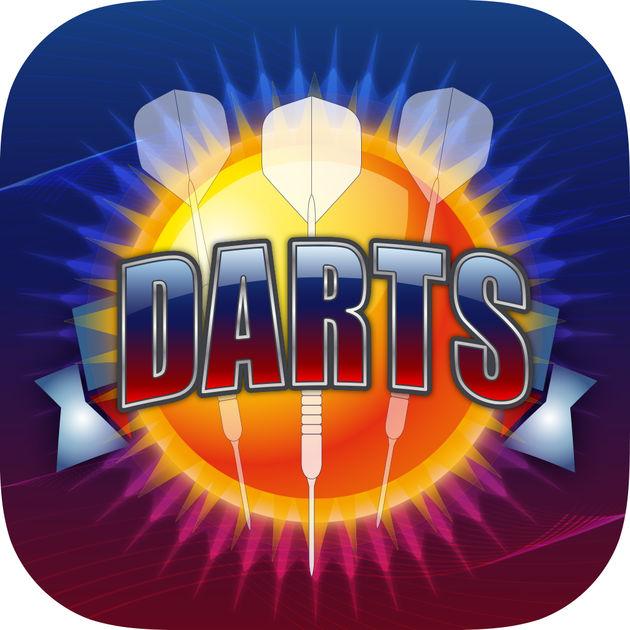 dart forum