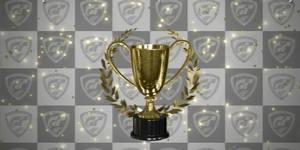 Championnats du forum