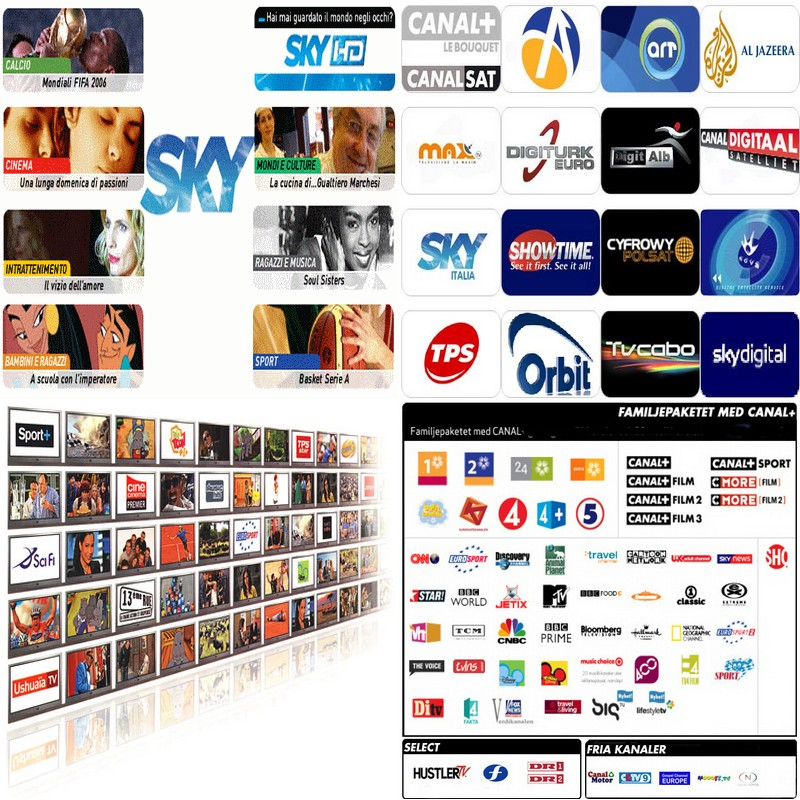 CALL ME IN MSN: showcinma-ppv@hotmail.fr