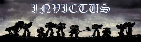 Alianza Invictus