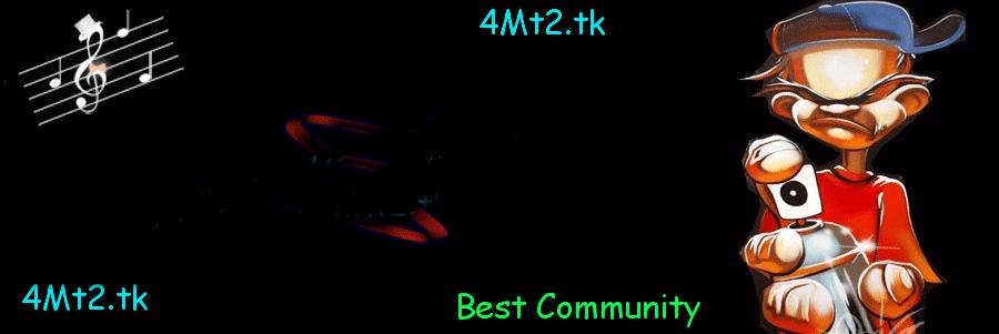 4Metin2