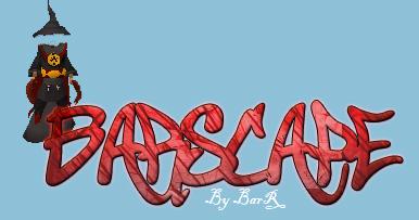 Barscape