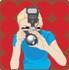 Imagen y Fotografia