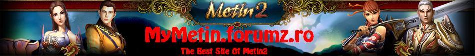 MyMetin