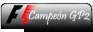 Campeón de GP2