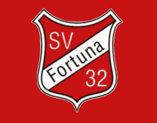 sv fortuna bottrop 1932 e v