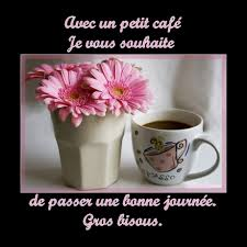 cafe_b11.jpg
