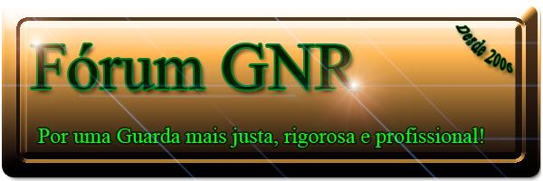 www.forumgnr.pt