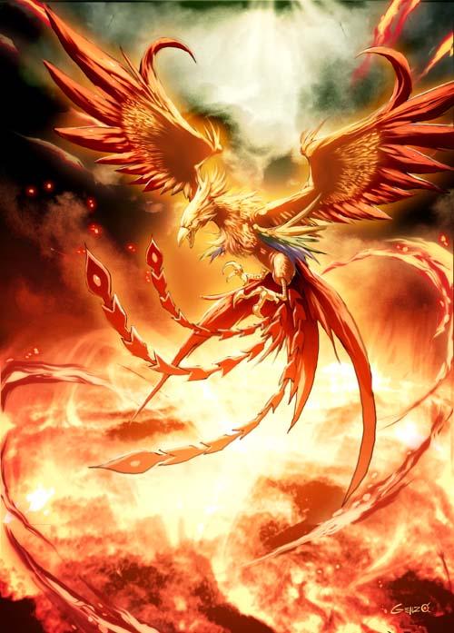 Eagle Vs Dragon Drawing Foro gratis : La Orden...