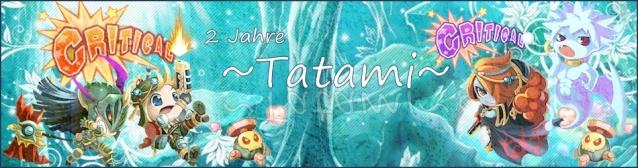 ~Tatami~ Familienforum