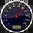 http://i62.servimg.com/u/f62/15/32/56/56/cars10.png