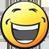 http://i62.servimg.com/u/f62/15/32/56/56/funny10.png