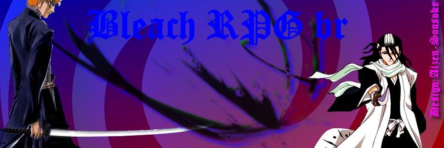 Bleach RPG BR