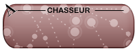 Admin - Chasseur