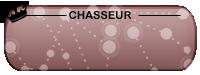 Fonda - Chasseur