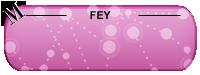 Modo - Fey