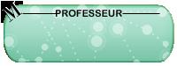 Modo - Professeur
