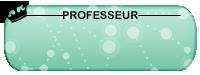 Fonda - Professeur