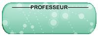Membre - Professeur