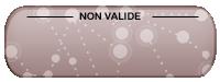 00 Nouveau
