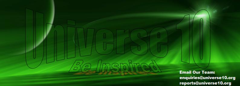 Universe 10