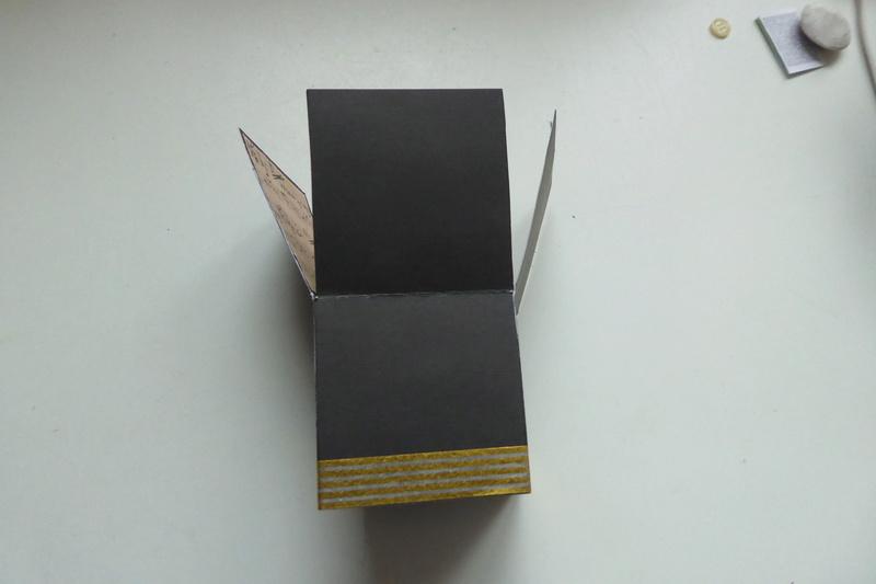 p1280411.jpg